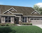 17314 Americana  Crossing, Noblesville image
