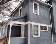 368 Parsells Avenue, Rochester image