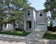 4644 South Tabor Way, Morrison image