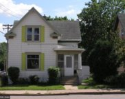 115 W 38th Street, Minneapolis image