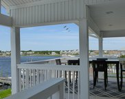 119 Florida Avenue Unit #3c, Carolina Beach image