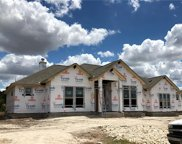 109 Brittany Woods Loop, Liberty Hill image