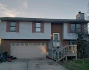 2732 Saybrooke  Drive, Middletown image
