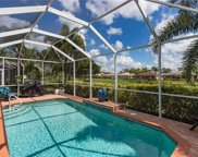 20850 Athenian LN, North Fort Myers image