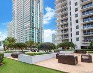 1050 Brickell Ave Unit #1004, Miami image
