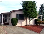 1199 N TERRY  ST Unit ##342, Eugene image