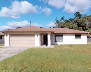 14506 Mcgraw Avenue, Port Charlotte image