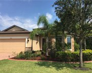 4838 68th Street Circle E, Bradenton image