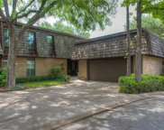 3008 Tanglewood Park W, Fort Worth image