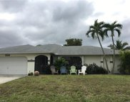 2814 SW 35th LN, Cape Coral image