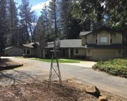 5860  Happy Pines Drive, Foresthill image