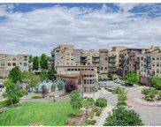9019 East Panorama Circle Unit D-410, Englewood image