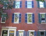 1322 Pine   Street Unit #1, Philadelphia image