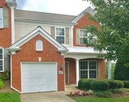447 Old Towne Dr, Brentwood image