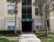 3051 Greystone Loop Unit 203, Kissimmee image