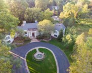 45 Orchard Ln, Bloomfield Hills image