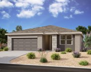 729 W Wind Cave Drive, San Tan Valley image