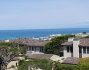 79 Spanish Bay Cir, Pebble Beach image