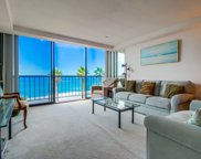 4767 Ocean Blvd. Unit #204, Pacific Beach/Mission Beach image