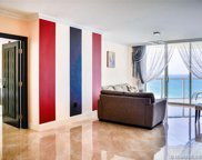 16699 Collins Ave Unit #4104, Sunny Isles Beach image