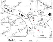 3520 Crater Lake  Avenue, Medford image