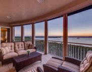 4731 Bonita Bay Blvd Unit 703, Bonita Springs image
