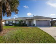 1165 Marni Ridge Court, Kissimmee image