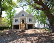 107 Windy Lane, Pawleys Island image