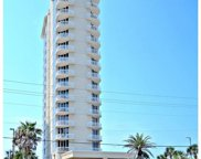 825 W Beach Blvd Unit 1, Gulf Shores image