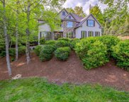 62  Willow Farm Road, Fairview image