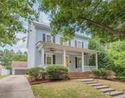 2604  Nations Commons Street, Fort Mill image