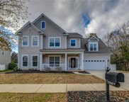15504  Stillwater Crossing Lane, Huntersville image