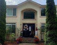 6921 RES Undisclosed, Bellevue image