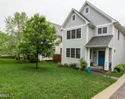 1007 LINCOLN AVENUE Unit #A, Falls Church image