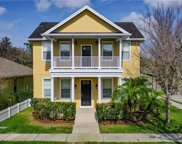 3526 Pickerell Place, New Port Richey image