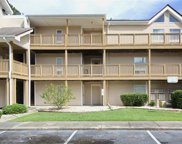 1025 Plantation Dr. Unit 2613/2614, Little River image