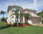 12821 Stone Tower LOOP, Fort Myers image