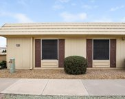 17287 N 105th Avenue, Sun City image