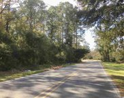 86 K Parkview Dr., Pawleys Island image
