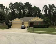 214 Colonial Pine Lane, Minneola image