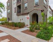 2335 E Hidalgo Avenue, Phoenix image