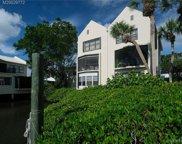 3901 Saint Lucie  Boulevard, Stuart image
