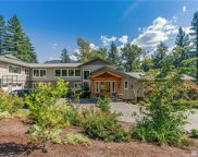 46519 SE 150th St, North Bend image
