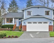 2 199th Place SE, Bothell image