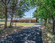 4052 County Road 412, McKinney image