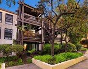 7422     Redlands Street, Playa Del Rey image