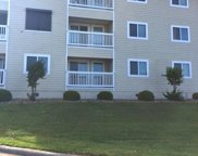 650 Cedar Point Boulevard Unit #D15, Cedar Point image