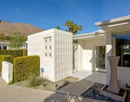 254 East Avenida Granada, Palm Springs image
