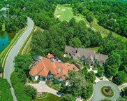 6501 Glynmoor Lakes  Drive, Charlotte image