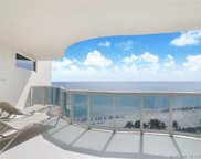 17555 Collins Ave Unit #1406, Sunny Isles Beach image
